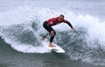 wsl pro surf series image
